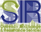 sir-logo
