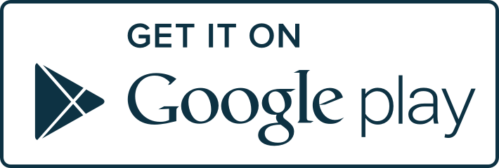 googleplay_pinkbg