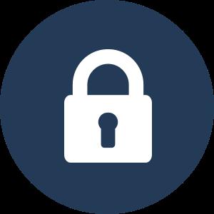 icn_safe